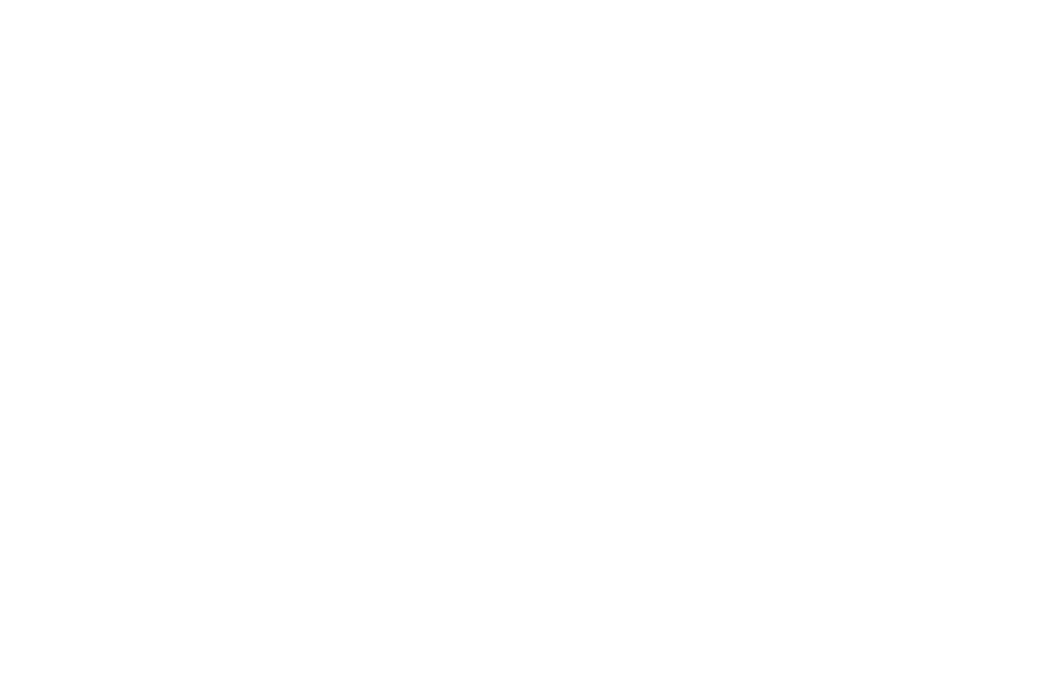 Skyline Living logo.